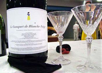 1snow_white_banquet_blanche_neige