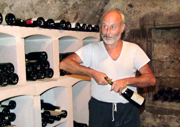 1allemand_thierry_cellar