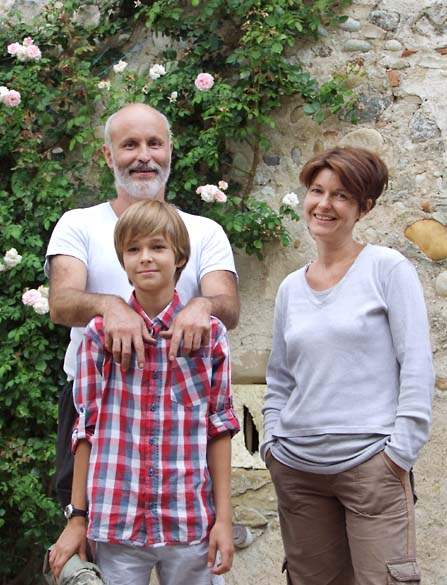 1allemand_thierry_famille