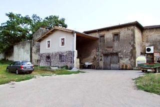 1dard_ribo_winery