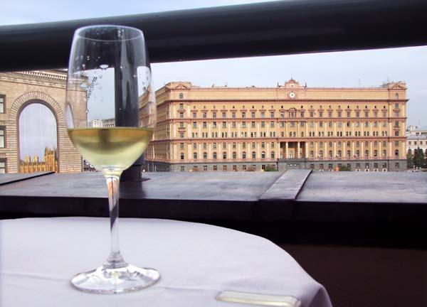 1dissident_moscow_lubyanka_wine