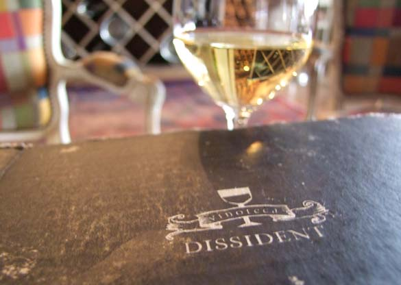 1dissident_moscow_wine_list