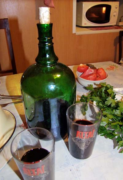 1slava_berry_wine_glasses