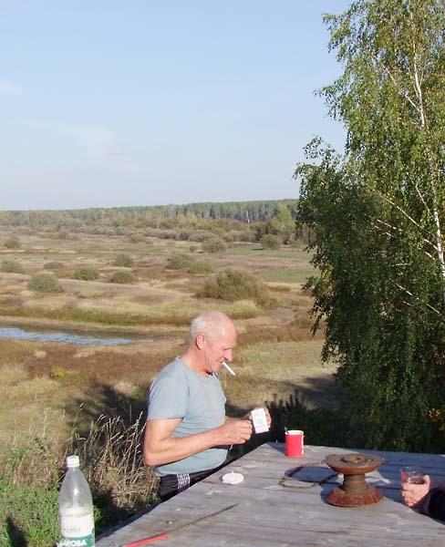 1slava_river_view_taiga