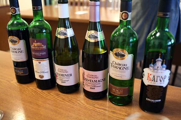 1tamagne_wines