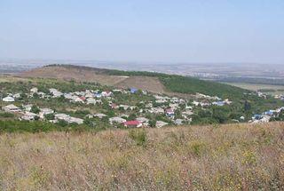 1gai_kodzor_village_armenien
