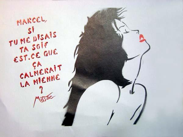 11pacalet_lapierre_marcel_misstic