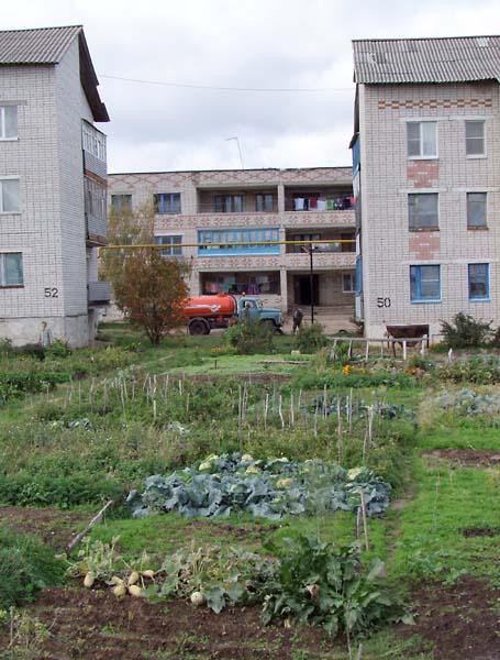 1organic_russia_housing_gardens1