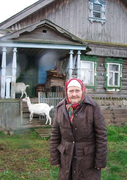 1organic_russia_Tonia_goats