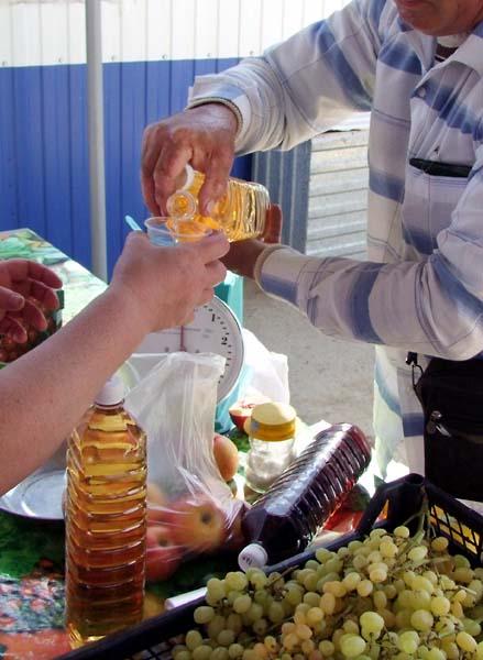 1winenews_booze_market