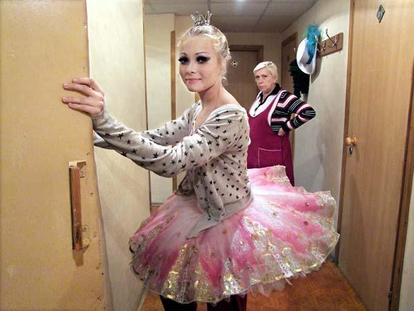 1russia_NN_ballet_kristina_kochetova