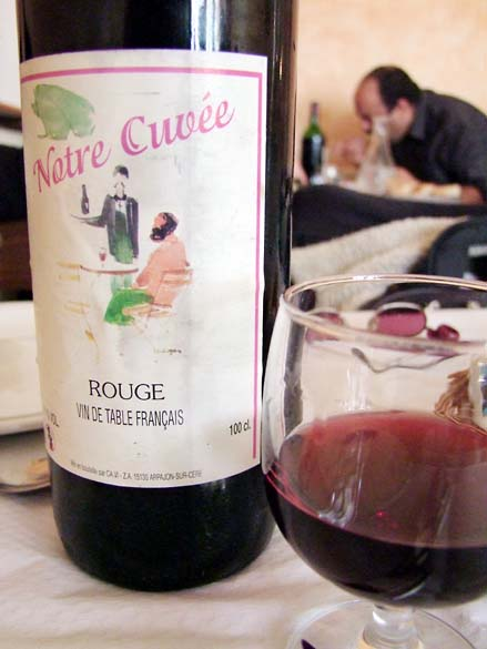 1wine_news_rouge_francais