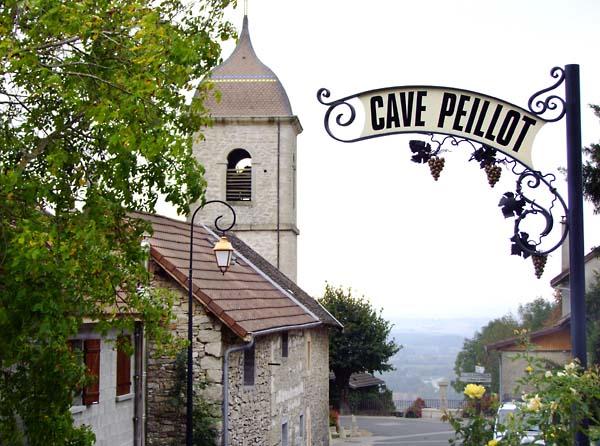 1franck_peillot_village