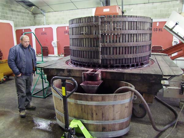 1georges_descombes_oldvines_press