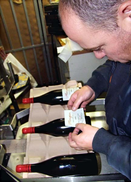1georges_descombes_labelling_Morgon