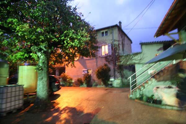 1georges_descombes_winery_evening