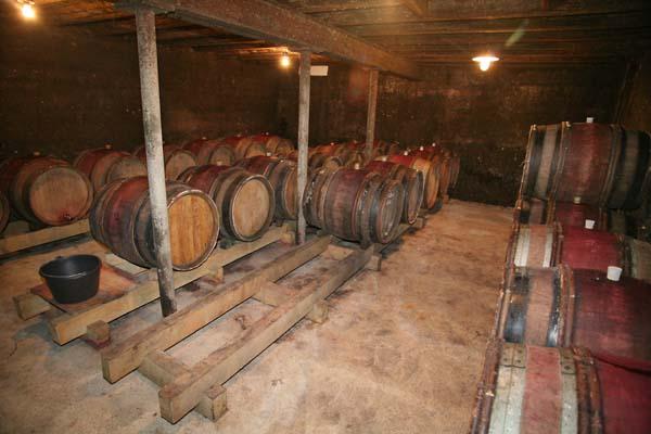 1christophe_Pacalet_cask_cellar