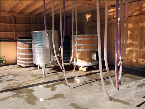 1ganevat_jura_fermentation_vats