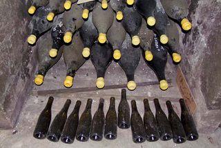 1ganevat_jura_unidentified_bottles_magnums