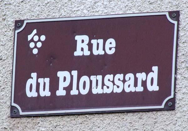 1overnoy_rue_du_ploussard