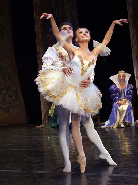 1russia_ballet_duo2