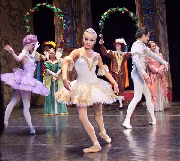 1russia_ballet_NN_ballet_kristina_kochetova11