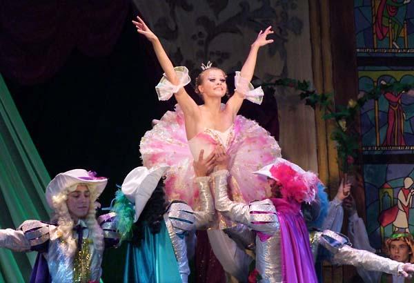 1russia_ballet_NN_ballet_christina_kochetova_V