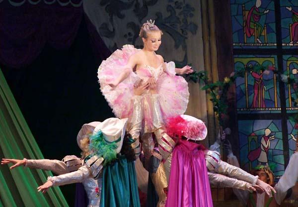 1russia_ballet_NN_ballet_kristina_kochetova7