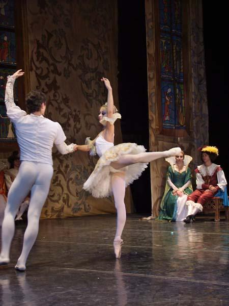 1russia_ballet_NN_ballet_kristina_kochetova5