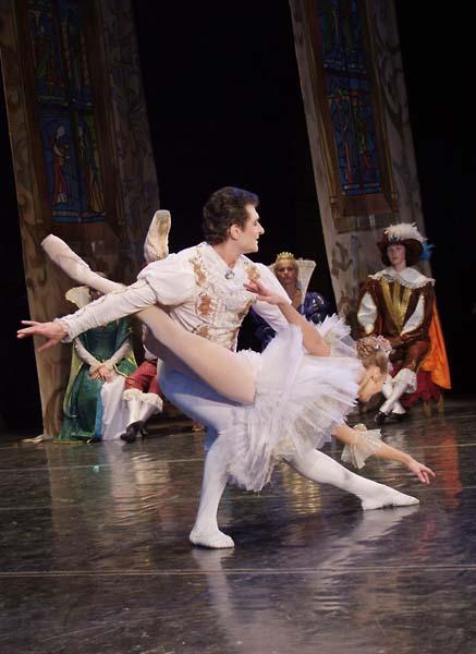 1russia_ballet_NN_ballet_kristina_kochetova6