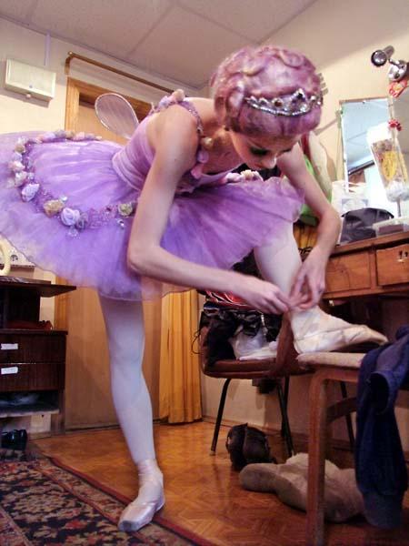 1russia_ballet_attache