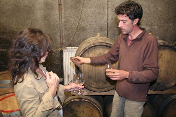 1vincent_marie_tricot_cellar_cask_tasting