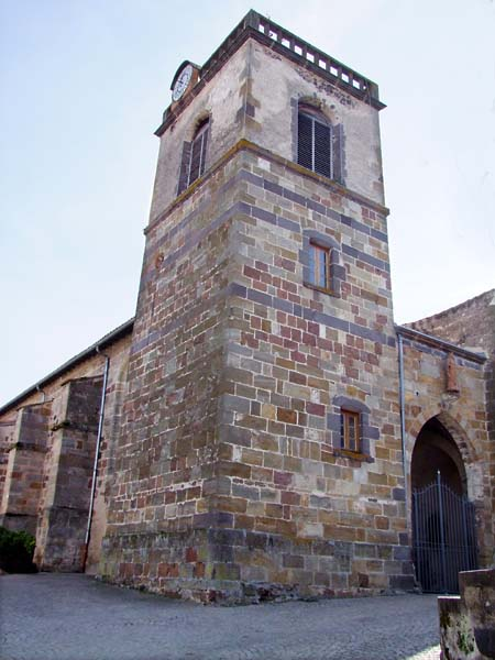 1maupertuis_jean_eglise_st_georges