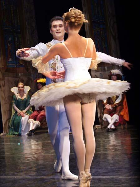 1russia_ballet_profil3