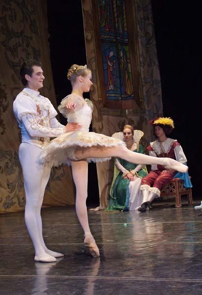 1russia_ballet_profil1