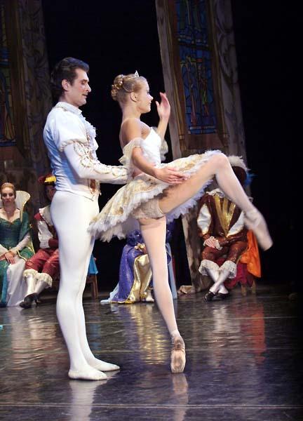 1russia_ballet_profil2