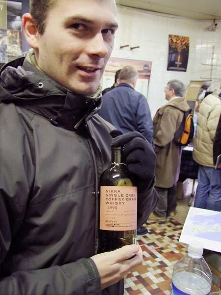 1maison_du_whisky_nick_sikorski