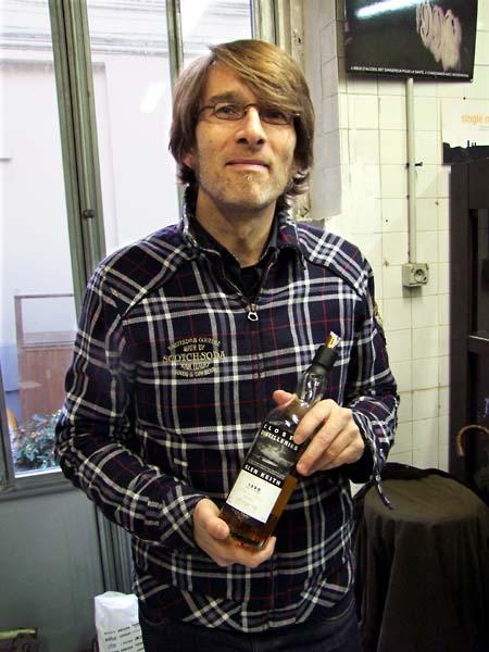 1closed_distilleries_thierry_richard