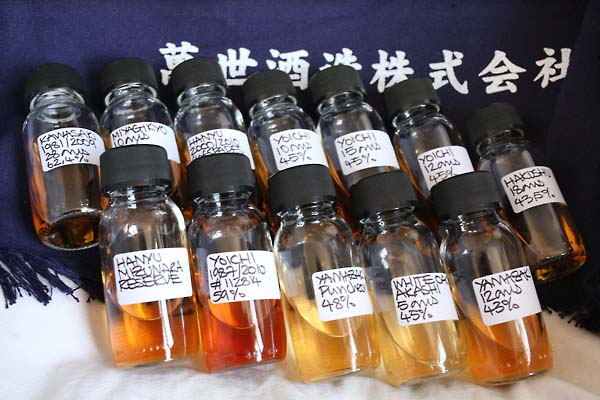 1whisky_japanese_samples