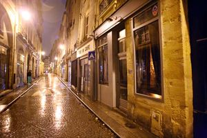 1experimental_rue_saint_sauveur_bis