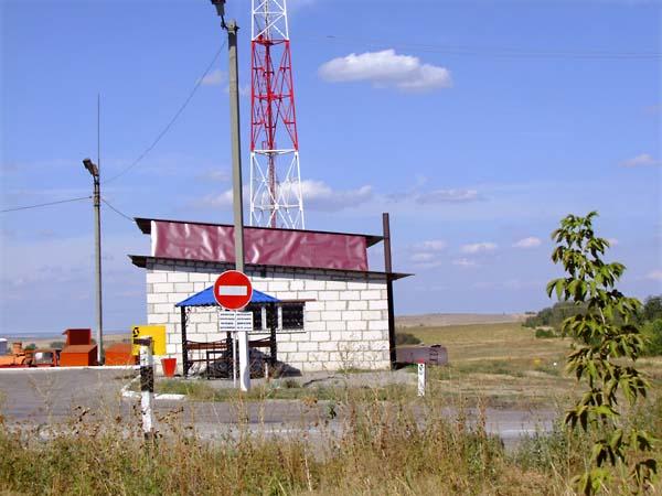 1russia_backyard_gasstation2