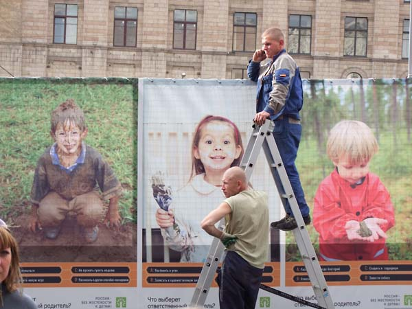 1russia_children_workers
