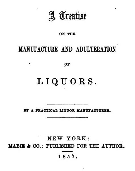 1treatise_wine_adulteration