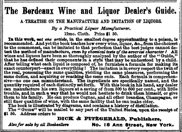 1wine_spirits_counterfeit_1860