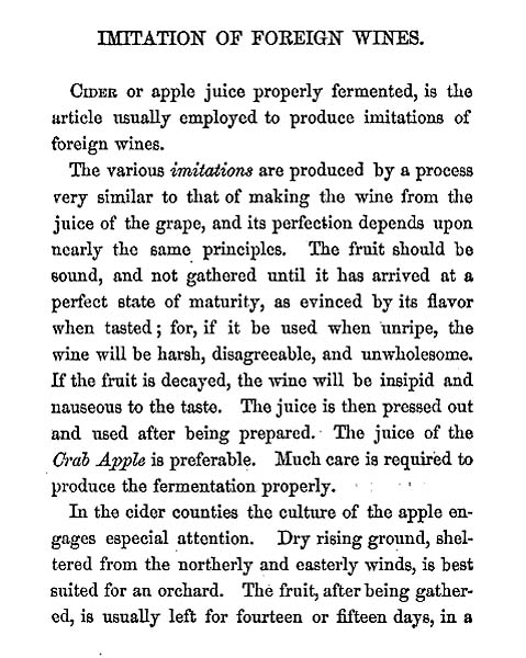1wine_counterfeit_1860_imitation_foreign_wines_page52