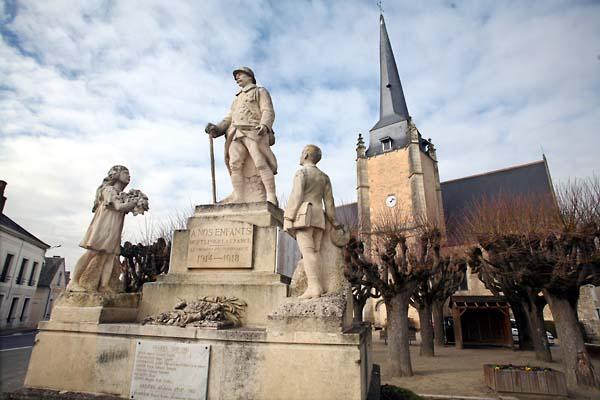 1briseau_chaussard_marcon_monument_morts_1914_1918
