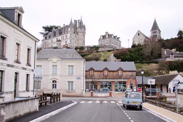 1garnon_hugues_chateauvieux_chateau