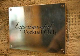 1experimental_cocktail_club_plaque