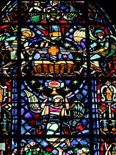 1reims_mystical_press_cathedral_stained_glass