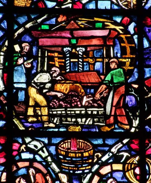 1reims_press_cathedral_stained_glass1